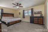 380 Briarwood Drive - Photo 8