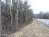 TBD Hwy 226 Highway - Photo 6