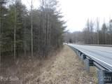 TBD Hwy 226 Highway - Photo 9
