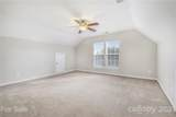 7860 Cove Side Drive - Photo 15