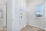 7860 Cove Side Drive - Photo 26
