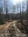 820 Green Mountain Drive - Photo 10