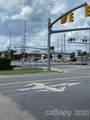 103 Central Avenue - Photo 5