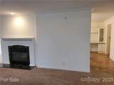 146 Wootie Drive - Photo 18