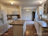 146 Wootie Drive - Photo 22