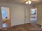146 Wootie Drive - Photo 32