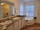 146 Wootie Drive - Photo 33