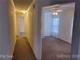146 Wootie Drive - Photo 39