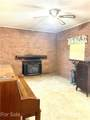2807 New Town Road - Photo 21