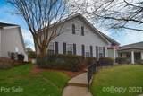10047 Bishops Gate Boulevard - Photo 2