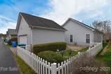 10047 Bishops Gate Boulevard - Photo 32