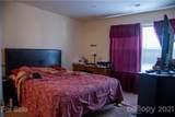1138 Plaza Walk Drive - Photo 12
