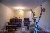1138 Plaza Walk Drive - Photo 3