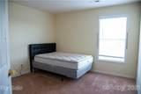 1138 Plaza Walk Drive - Photo 7