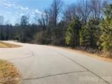 0 Hearthstone Drive - Photo 11