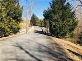0 Hearthstone Drive - Photo 8