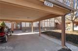 1201 Fleetwood Plaza - Photo 39