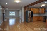 604 2nd Ave Place - Photo 13