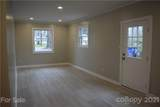 604 2nd Ave Place - Photo 16