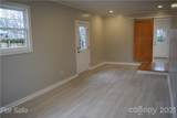 604 2nd Ave Place - Photo 17