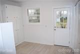 604 2nd Ave Place - Photo 18