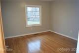 604 2nd Ave Place - Photo 20