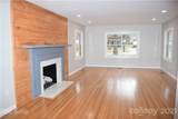 604 2nd Ave Place - Photo 3