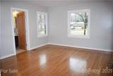 604 2nd Ave Place - Photo 21