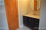 604 2nd Ave Place - Photo 27