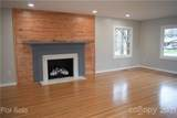 604 2nd Ave Place - Photo 4