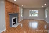 604 2nd Ave Place - Photo 5
