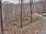 Land off High Spring Trail - Photo 1