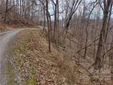 Land off High Spring Trail - Photo 2