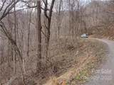 Land off High Spring Trail - Photo 16