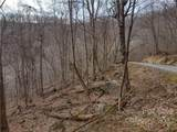 Land off High Spring Trail - Photo 18