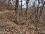 Land off High Spring Trail - Photo 20