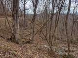 Land off High Spring Trail - Photo 21