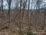 Land off High Spring Trail - Photo 22