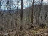 Land off High Spring Trail - Photo 24