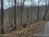 Land off High Spring Trail - Photo 25