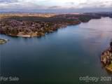1329 Paradise Harbor Drive - Photo 2