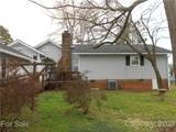 7300 Pine Bluff Circle - Photo 3