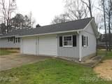 7300 Pine Bluff Circle - Photo 6