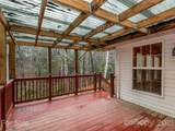 185 Fox Ridge Drive - Photo 28