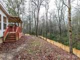 185 Fox Ridge Drive - Photo 30