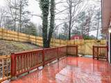 185 Fox Ridge Drive - Photo 4