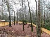 185 Fox Ridge Drive - Photo 31