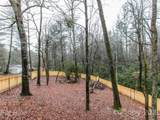 185 Fox Ridge Drive - Photo 32