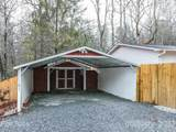 185 Fox Ridge Drive - Photo 33