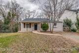 2833 Mayflower Road - Photo 1
